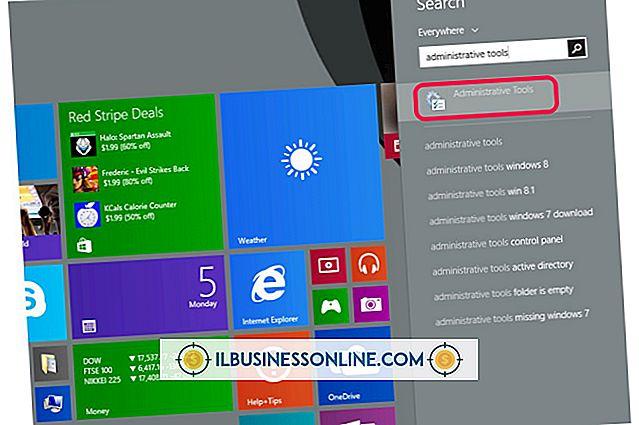 Thể LoạI công nghệ kinh doanh & hỗ trợ khách hàng: Cách vô hiệu hóa Windows Desktop Search