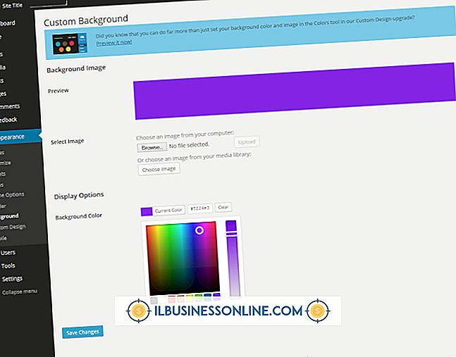 व्यापार प्रौद्योगिकी और ग्राहक सहायता - वर्डप्रेस में इमेज फाइल लोकेशन को कैसे अपडेट करें