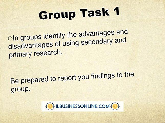 As desvantagens das reuniões on-line
