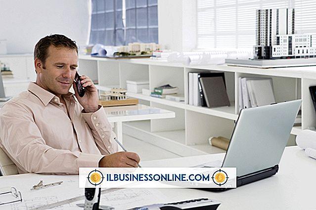 श्रेणी व्यापार प्रौद्योगिकी और ग्राहक सहायता: व्यवसायों में टेलीफोन के उपयोग के बारे में