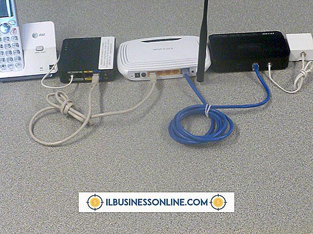 Slik bruker du en iPad som en trådløs ruter og telefon
