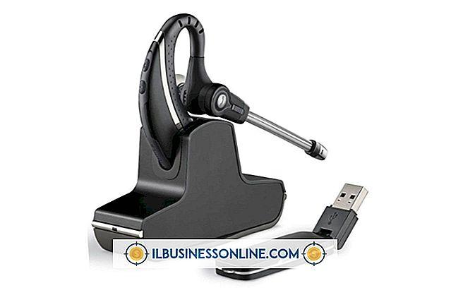 En İyi USB Skype Kulaklık Seti
