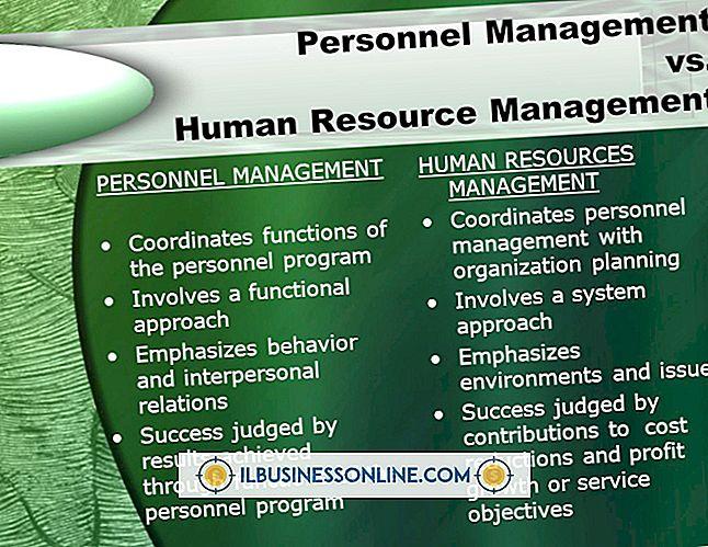 Kategori teknologi bisnis & dukungan pelanggan: Apa Fungsi Manajer Sumber Daya Manusia?