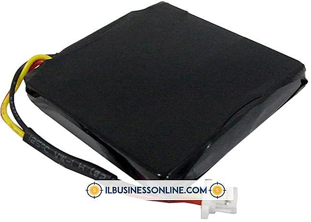 श्रेणी व्यापार प्रौद्योगिकी और ग्राहक सहायता: G930 हेडसेट बनाम।  F540