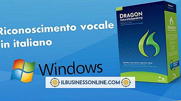 Dragonと自然に話す10は、Windows 7コンピュータで動作しますか?