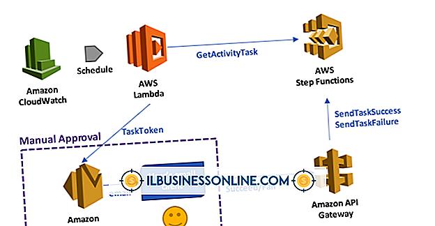 AmazonのAPIの使い方