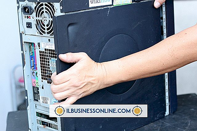 श्रेणी व्यापार प्रौद्योगिकी और ग्राहक सहायता: अपने कंप्यूटर को कैसे ठीक करें जब यह आपको कहीं भी प्रवेश नहीं करने देगा