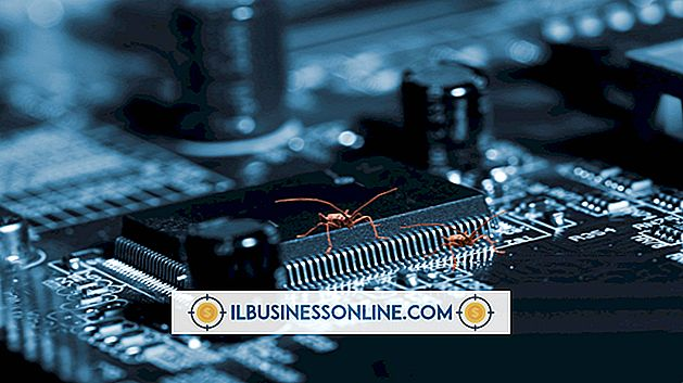 Categoría tecnología empresarial y soporte al cliente: ¿Qué es el virus Zeus?