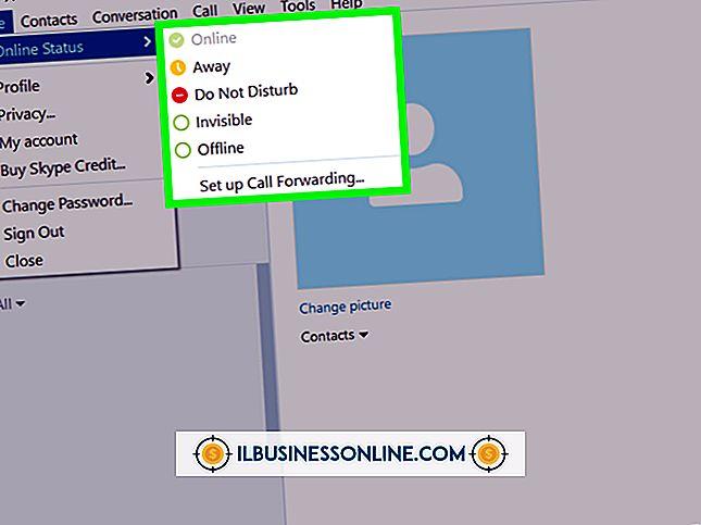 Categoría tecnología empresarial y soporte al cliente: Cómo utilizar Weebly para crear una tienda en línea