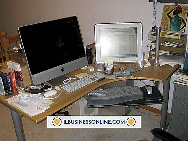 कैसे एक नए कंप्यूटर के लिए एक पुराने वेब कैमरा को हुक करने के लिए