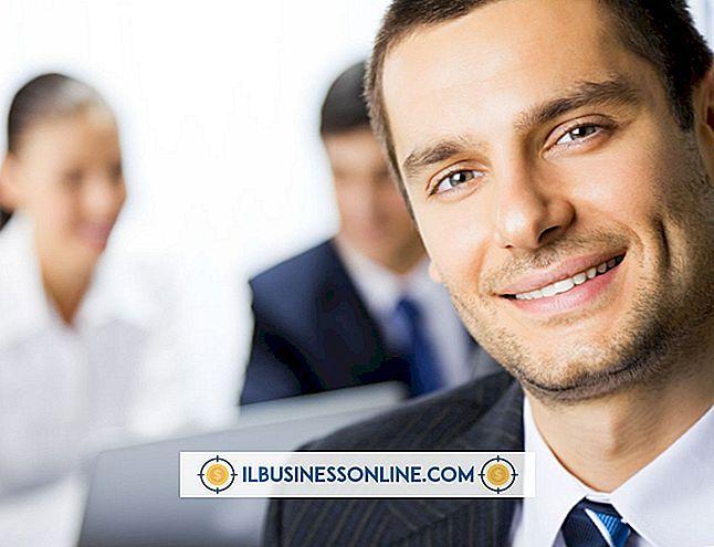 एक ग्राहक सेवा प्रतिनिधि के कर्तव्यों और जिम्मेदारियों