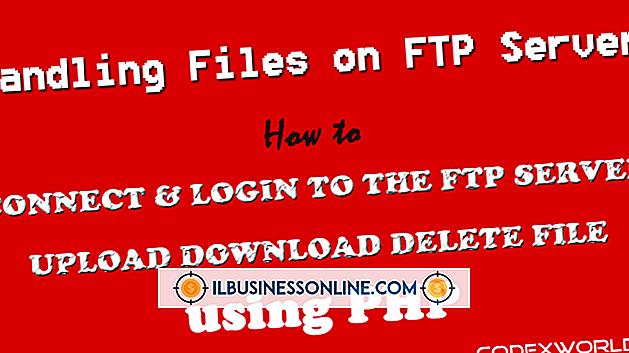 एफ़टीपी के साथ कैसे डाउनलोड करें