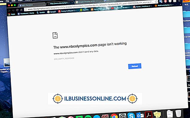 श्रेणी व्यापार प्रौद्योगिकी और ग्राहक सहायता: Google Chrome वेब पेज लोड नहीं करेगा