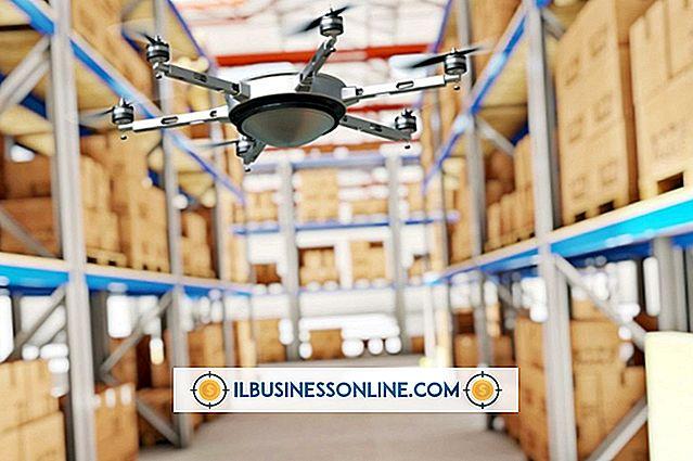 Categoría tecnología empresarial y soporte al cliente: Cómo usar la tecnología para rastrear el inventario