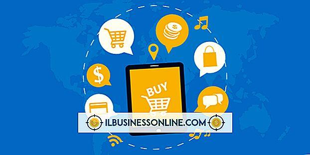 Kategori forretningsteknologi og kundesupport: Hvordan estimere fraktkostnader med nettbutikker