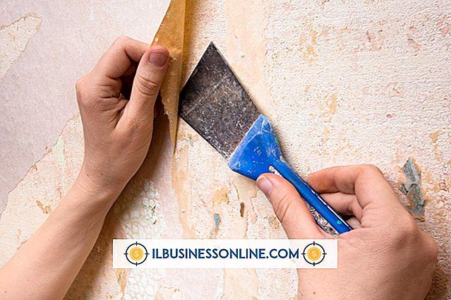 श्रेणी व्यापार प्रौद्योगिकी और ग्राहक सहायता: फेसबुक में एक दीवार को खत्म करने के लिए कैसे
