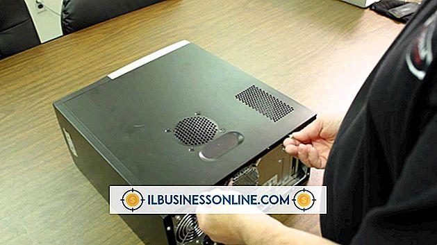 So entsorgen Sie alte Computer