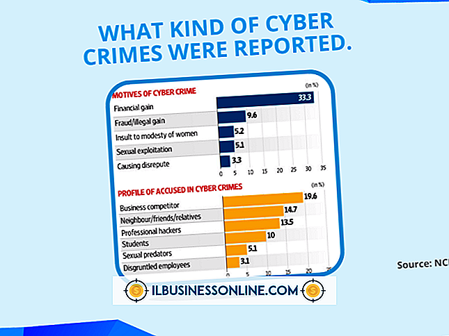 tecnología empresarial y soporte al cliente - Tipos de fraude y crimen informático