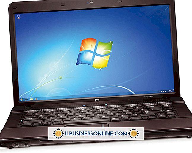 Categorie zakelijke technologie en klantenondersteuning: Hoe u stuurprogramma's van een andere computer voor Windows 7 kunt downloaden