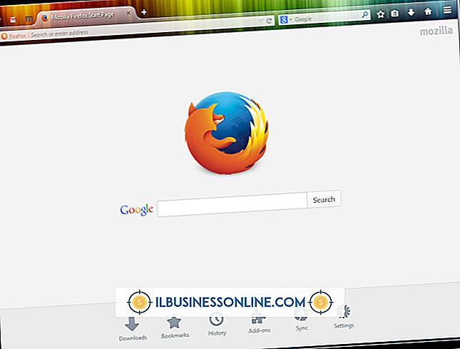 Como obter um vídeo em Flash no Firefox