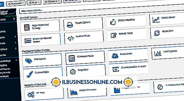 Kategorie Geschäftstechnologie & Kundenbetreuung: Whitelist einer IP-Adresse mit Mod_Security