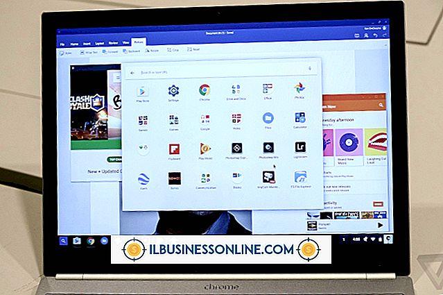 Categoría tecnología empresarial y soporte al cliente: Cómo usar Quick Note en Google Chrome