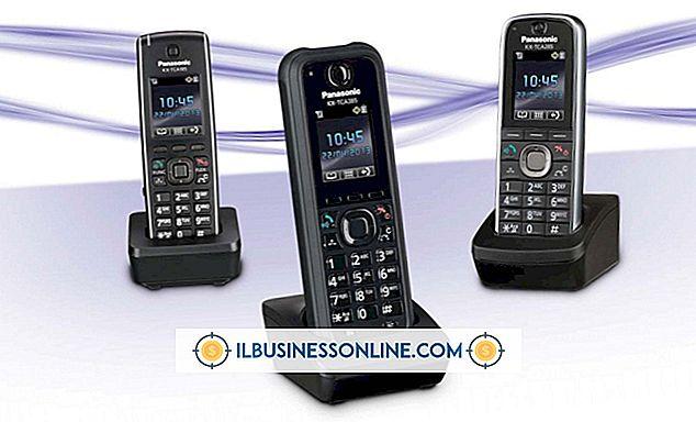 Kategorie Geschäftstechnologie & Kundenbetreuung: Wie digitale Telefonsysteme funktionieren