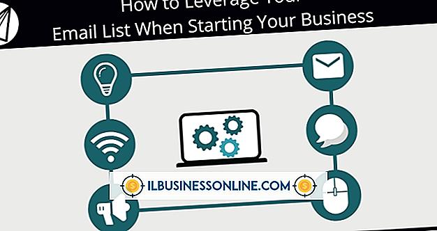 Cara Mengirim Email untuk Bisnis