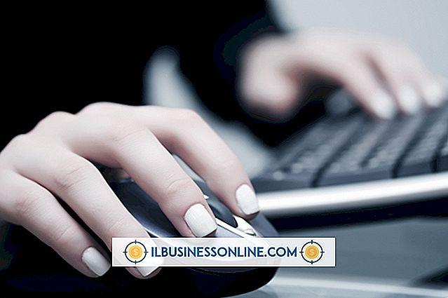 Användningen av handdatorer på arbetsplatsen