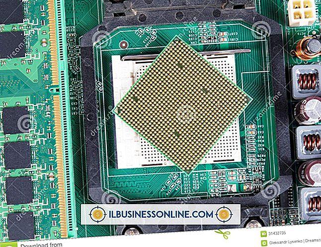 Jak naprawić jakość obrazu laptopa