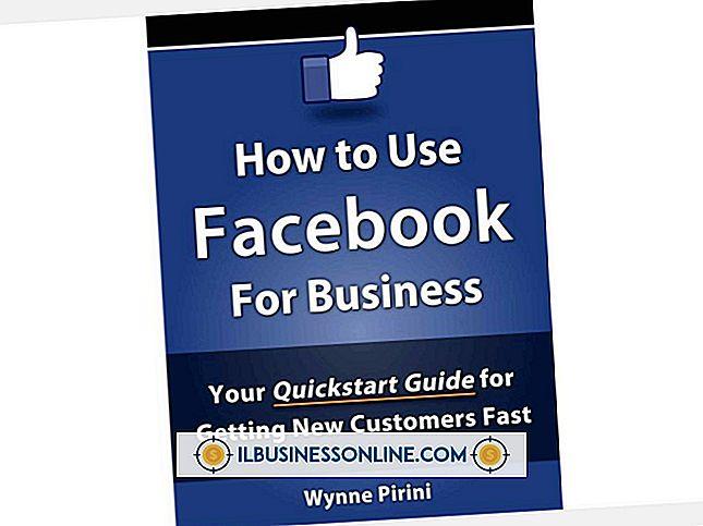 Cómo usar Facebook como un comerciante