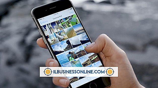 श्रेणी व्यापार प्रौद्योगिकी और ग्राहक सहायता: IPhone के साथ कंप्यूटर को सिंक में कैसे बदलें