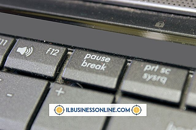 カテゴリ ビジネス技術とカスタマーサポート: Dellラップトップファンクションキーを無効にする方法