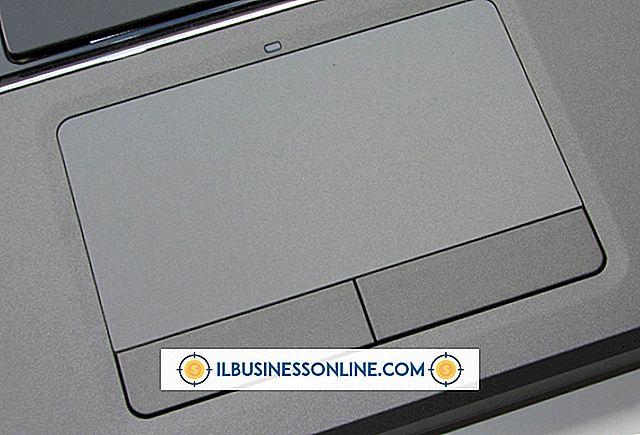 Categoría tecnología empresarial y soporte al cliente: Cómo utilizar un panel táctil portátil