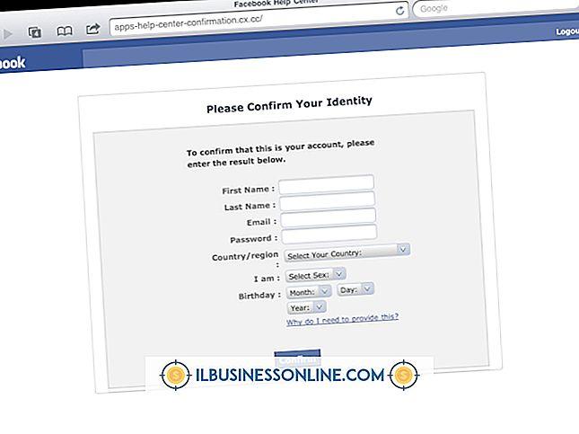 Virus que roba contraseñas de Facebook