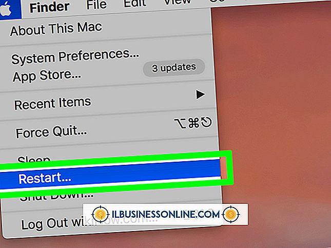 Cómo desinstalar McAfee en un Acer One