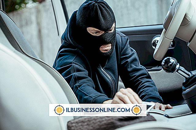 व्यापार प्रौद्योगिकी और ग्राहक सहायता - किस प्रकार के ऐप आपके सेल फोन को चोरी से बचाते हैं?