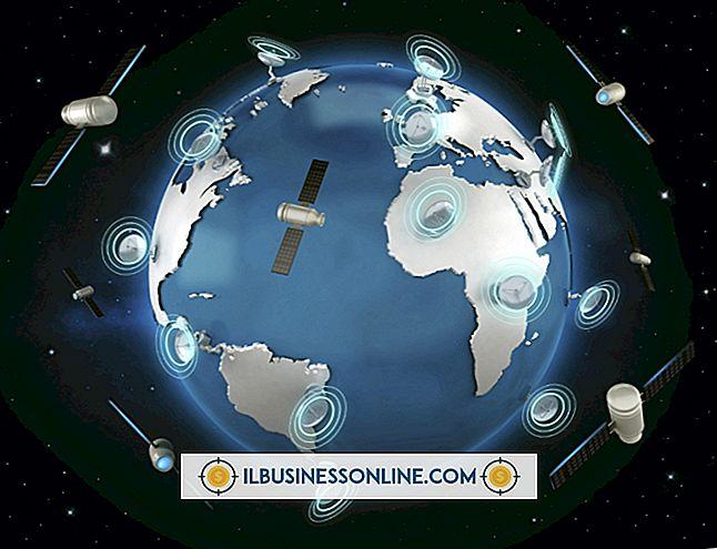 Kategorie Geschäftstechnologie & Kundenbetreuung: Faxen mit einer Satelliten-Internetverbindung