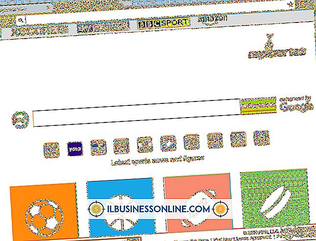 วิธีถอนการติดตั้ง Internet Explorer Redirect Virus