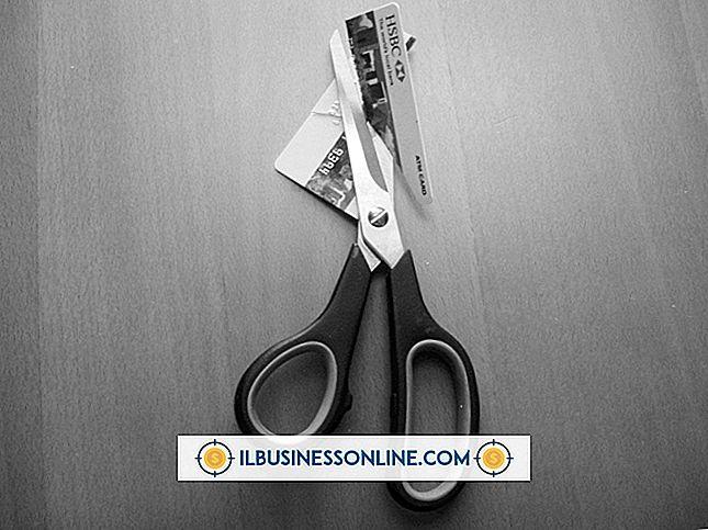 Hur man fixar information om en Dunn & Bradstreet-kreditrapport utan att betala