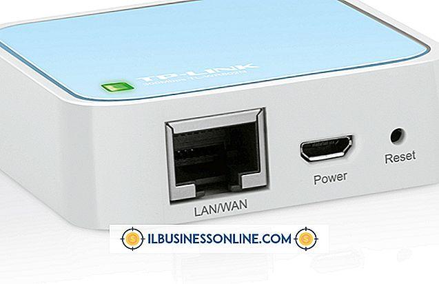 Kategori teknologi bisnis & dukungan pelanggan: Akankah Router Printer Wireless-G Bekerja pada Jaringan N?