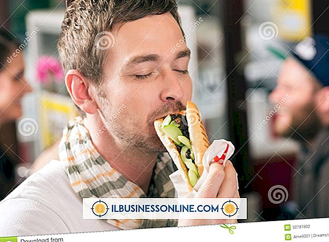 So erhalten Sie Lebensmittel schneller an Ihre Kunden