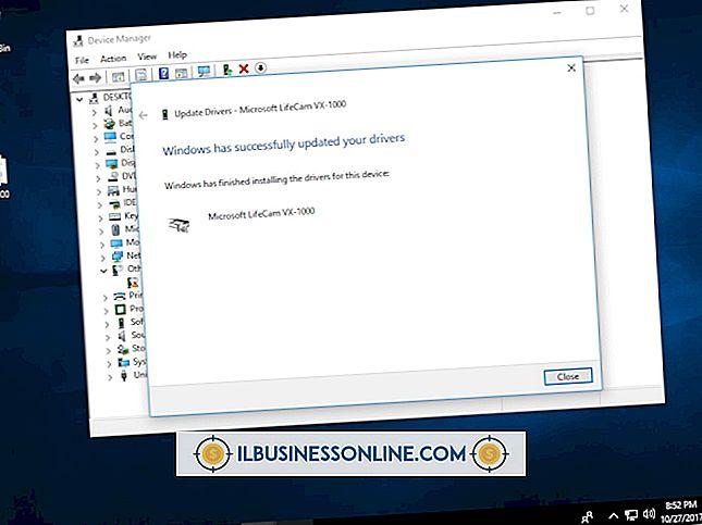 Kategori teknologi bisnis & dukungan pelanggan: Cara Mengunduh dan Menginstal Driver Webcam Zebronics