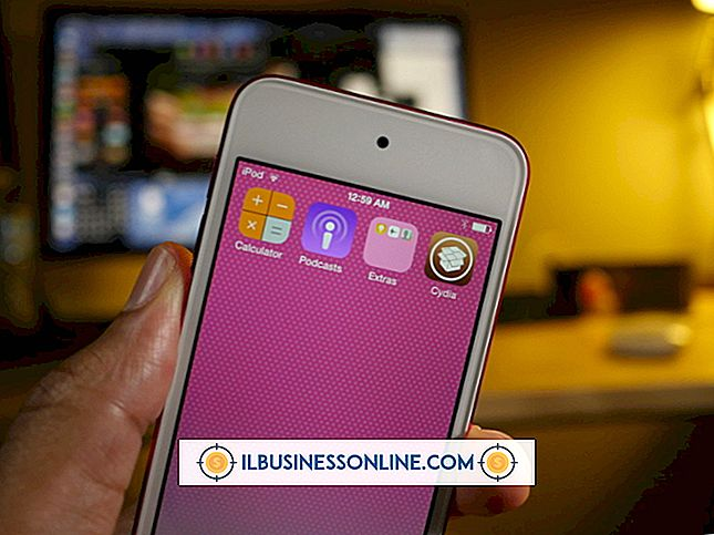 Categoría tecnología empresarial y soporte al cliente: Cómo deshabilitar la tecnología de lector de pantalla táctil de iPod
