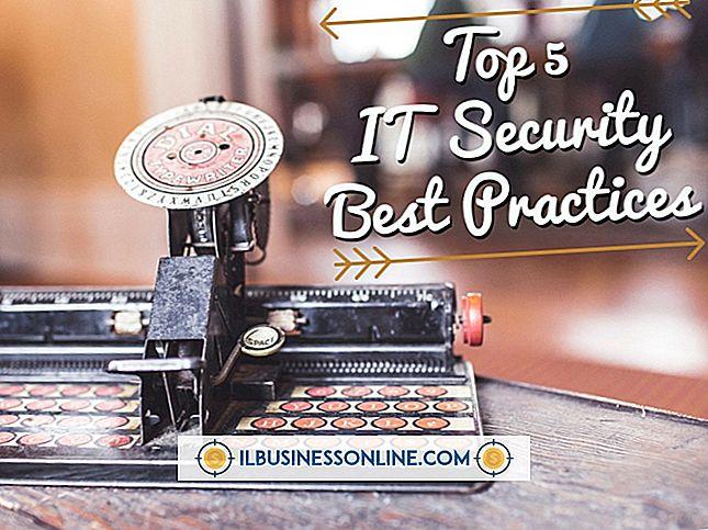 Wat waren enkele vroege beveiligingsmaatregelen om computers en gegevens te beschermen?