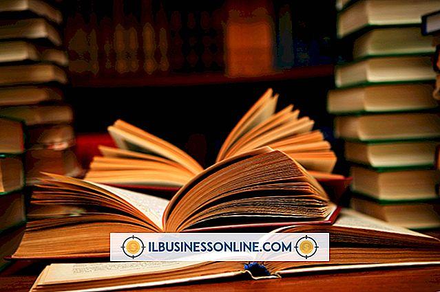 Kategori forretningsteknologi og kundesupport: Sådan skjuler du en forfatterprofil i en WordPress-blog