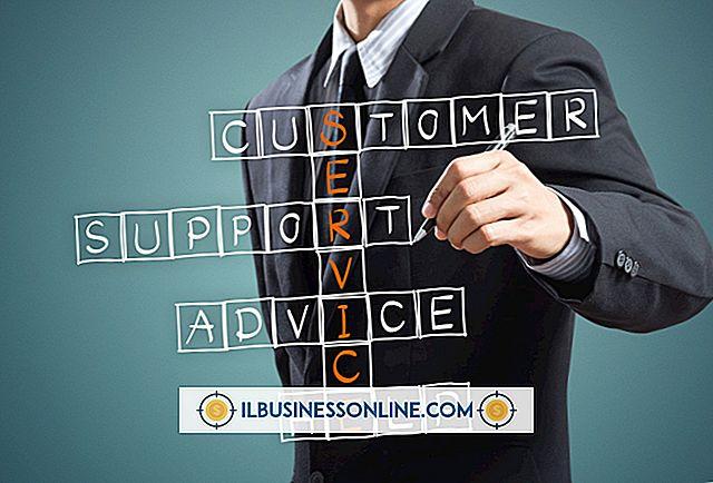 Categoría tecnología empresarial y soporte al cliente: Maneras de mejorar el servicio al cliente y productos de calidad