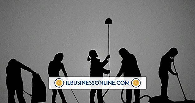 Kategorie Geschäftstechnologie & Kundenbetreuung: Vorteile für inländische Partner am Arbeitsplatz