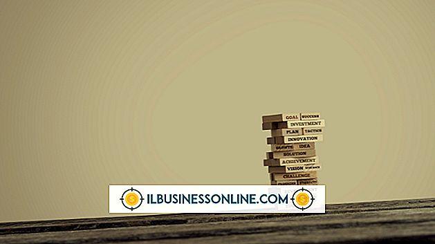 Kategori iş teknolojisi ve müşteri desteği: İşletmelerin Web'de Dezavantajları