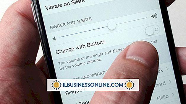 Kategoria technologia biznesowa i obsługa klienta: Jak zmienić wielkość ucha dla połączeń telefonicznych na iPhonie?